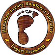Hawaiian Legacy Reforestation Initiative
